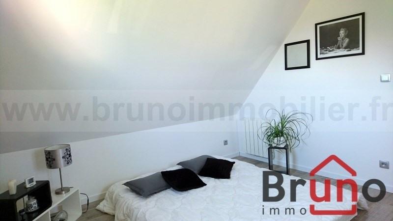Verkoop  huis Machy 262500€ - Foto 7