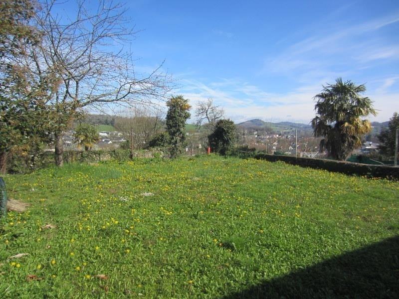 Investment property house / villa Mauleon licharre 192000€ - Picture 10