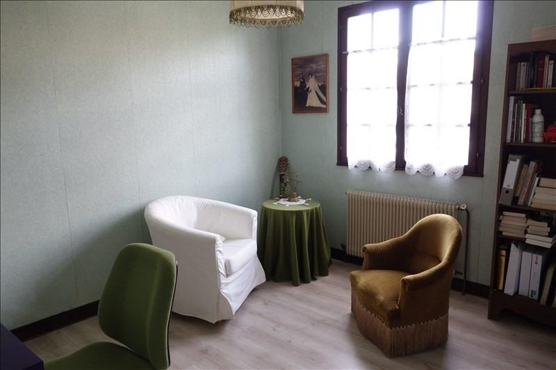 Vente maison / villa St andre de cubzac 267000€ - Photo 10