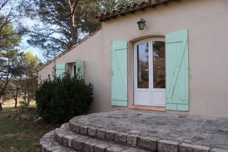 Location maison / villa Eguilles 2400€ CC - Photo 5
