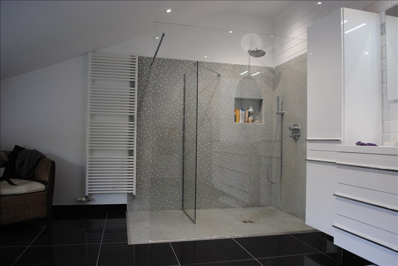 Vente de prestige maison / villa Rosendael 590990€ - Photo 13