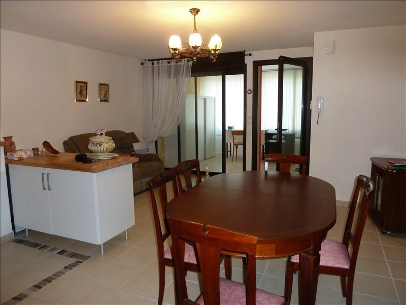 Sale apartment Argeles sur mer 169 000€ - Picture 5