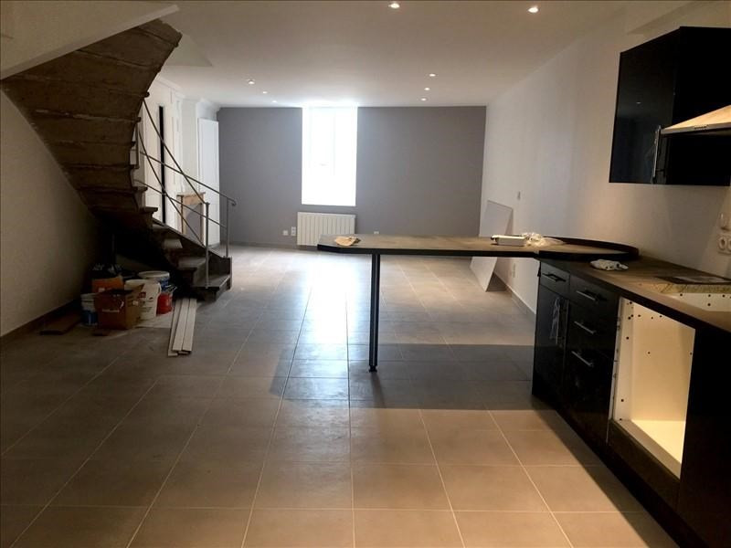 Alquiler  apartamento St genis laval 850€ CC - Fotografía 1