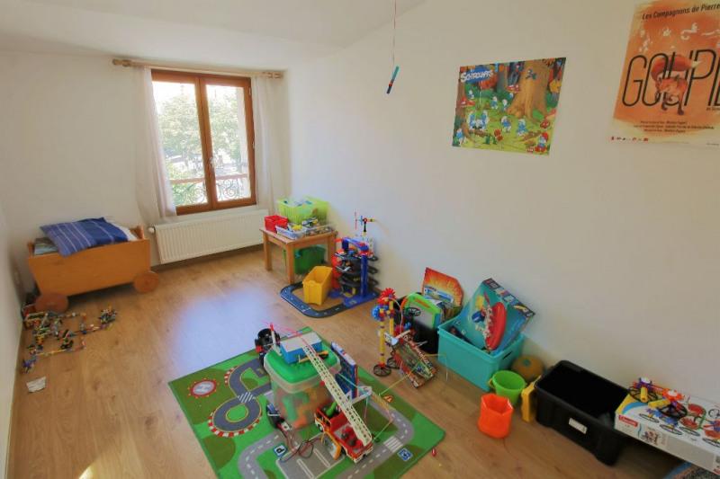 Revenda apartamento Nanterre 599000€ - Fotografia 7