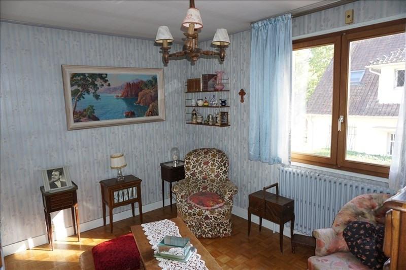 Viager maison / villa Eaubonne 145000€ - Photo 6