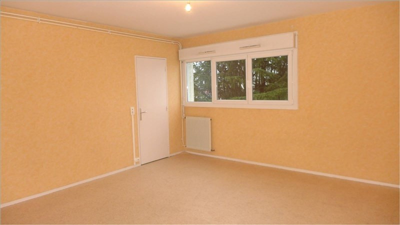 Location appartement Billere 500€ CC - Photo 1