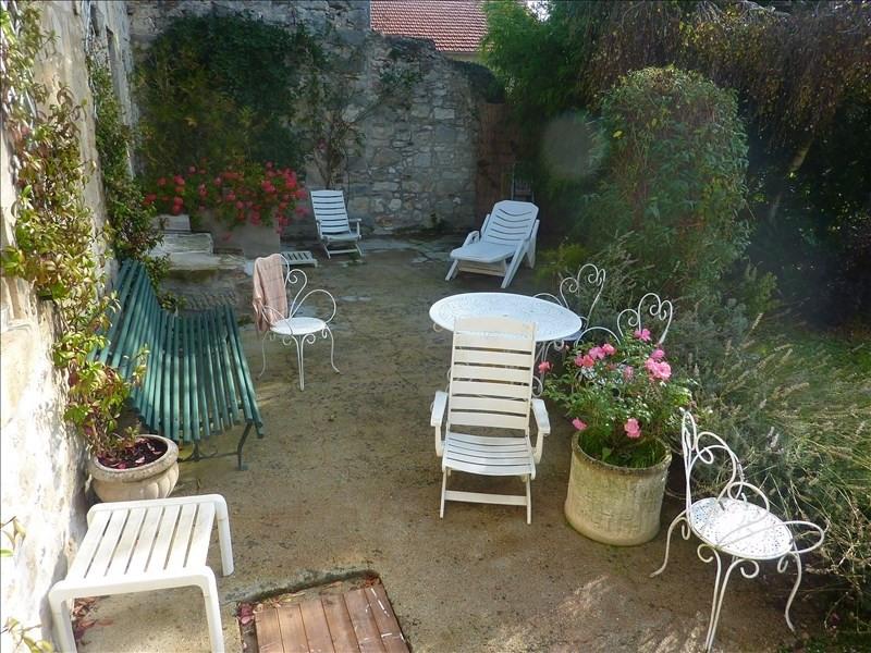 Sale house / villa Villers cotterets 312000€ - Picture 3