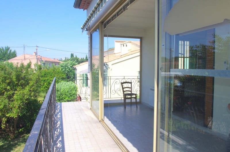 Vente maison / villa Avignon 298000€ - Photo 4