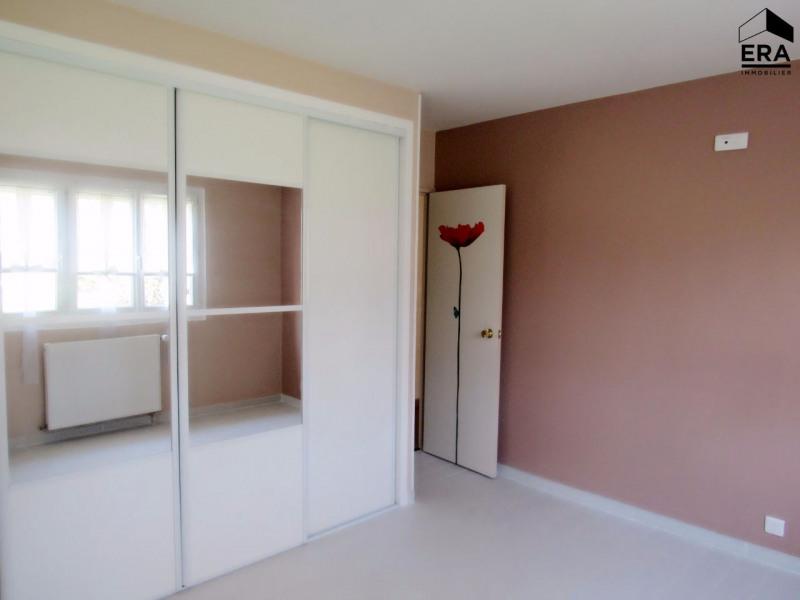 Sale house / villa Lesigny 440000€ - Picture 8