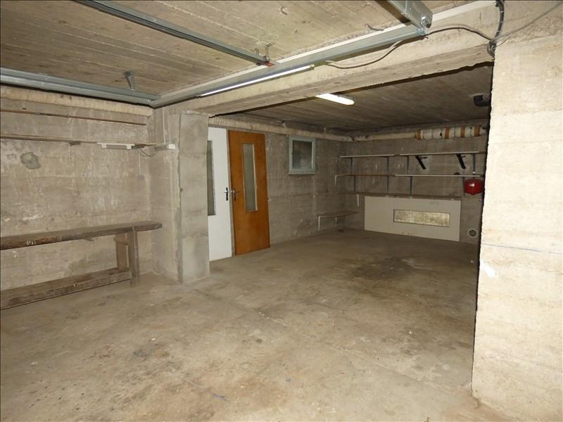 Rental house / villa Montelimar 890€ CC - Picture 13