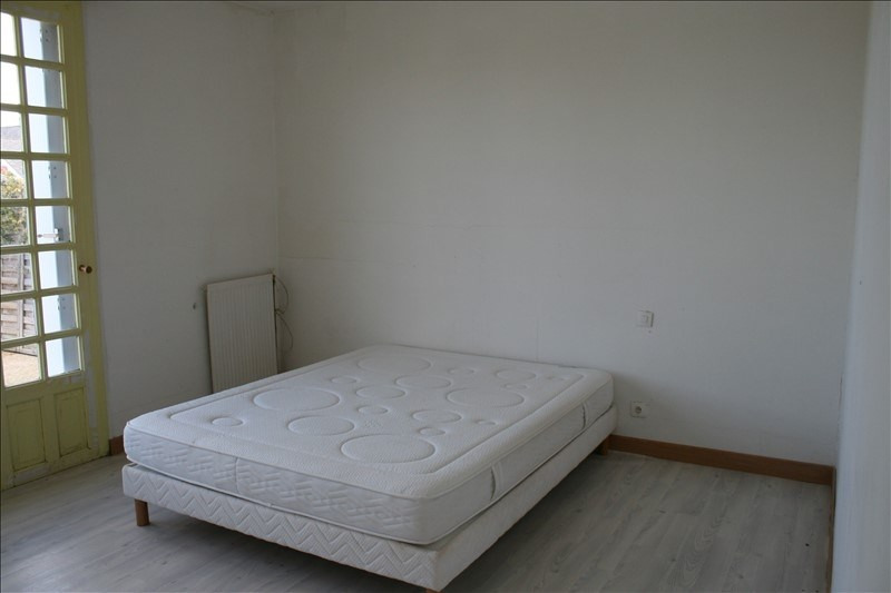 Vente appartement La croix hellean 85600€ - Photo 6