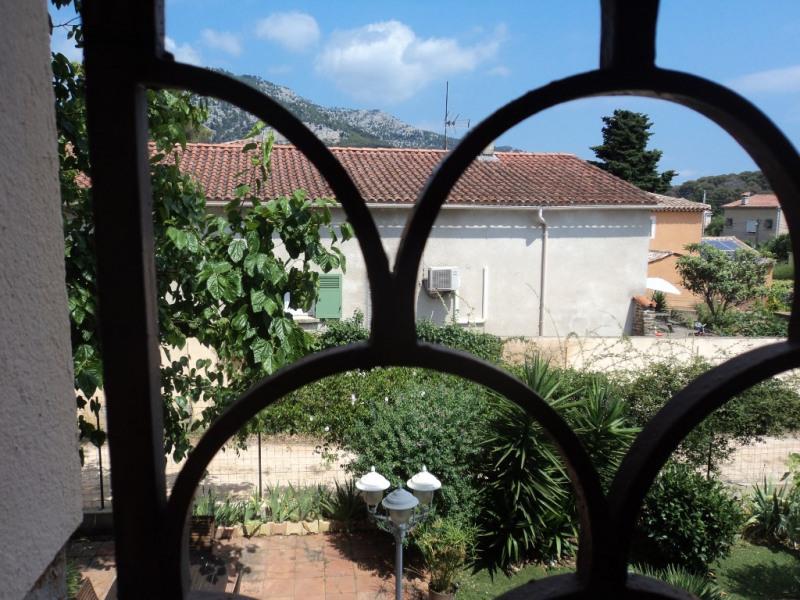 Verkauf wohnung Toulon 280000€ - Fotografie 11