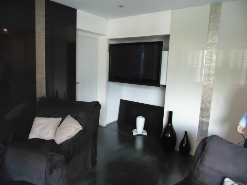 Sale apartment Grenoble 144 000€ - Picture 3