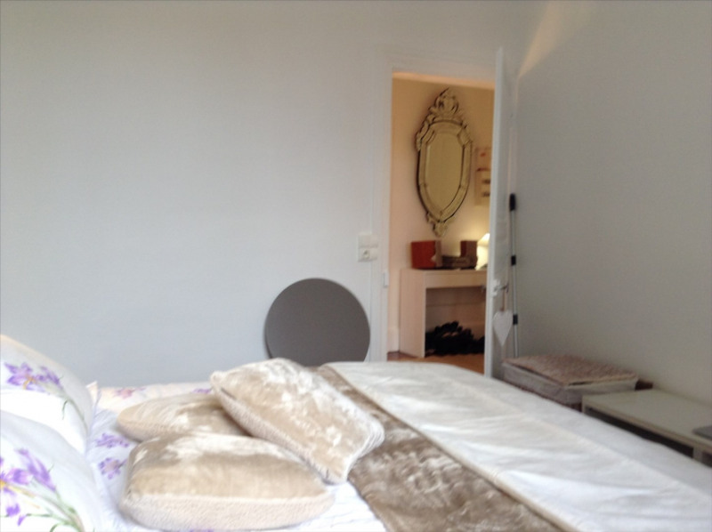 Location appartement Fontainebleau 1 600€ CC - Photo 8