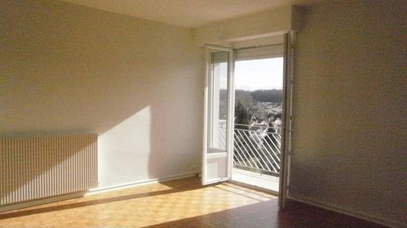 Venta  apartamento Pau 116500€ - Fotografía 5