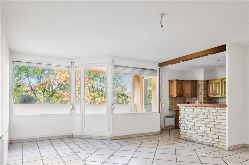 Vente appartement Dardilly 268450€ - Photo 1