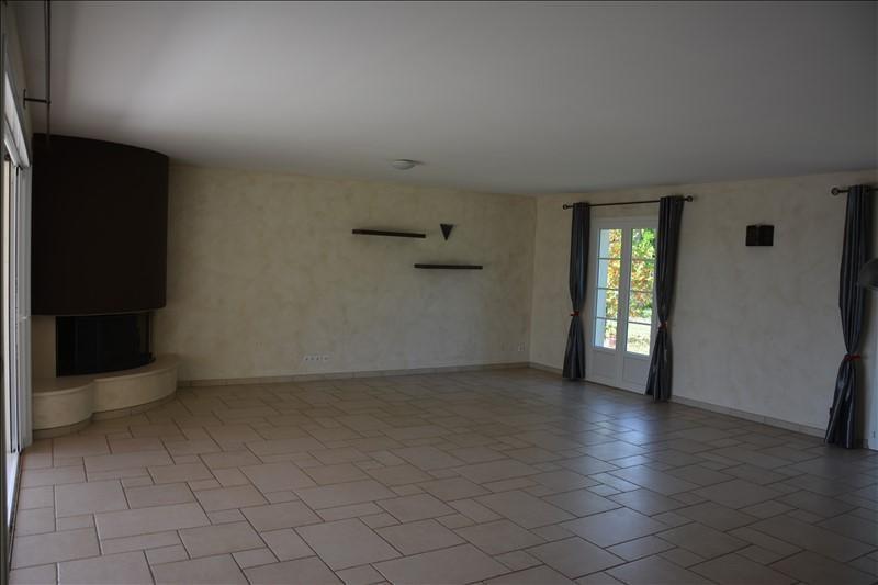 Location maison / villa Castres 1500€ +CH - Photo 5