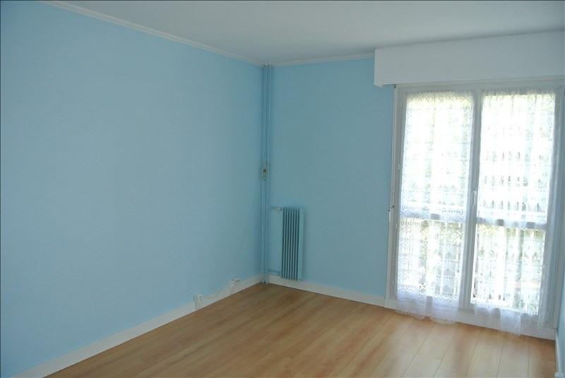 Vente appartement Chambourcy 362250€ - Photo 4
