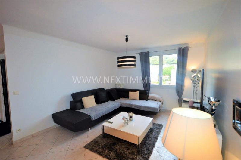 Vente appartement Roquebrune-cap-martin 320000€ - Photo 2