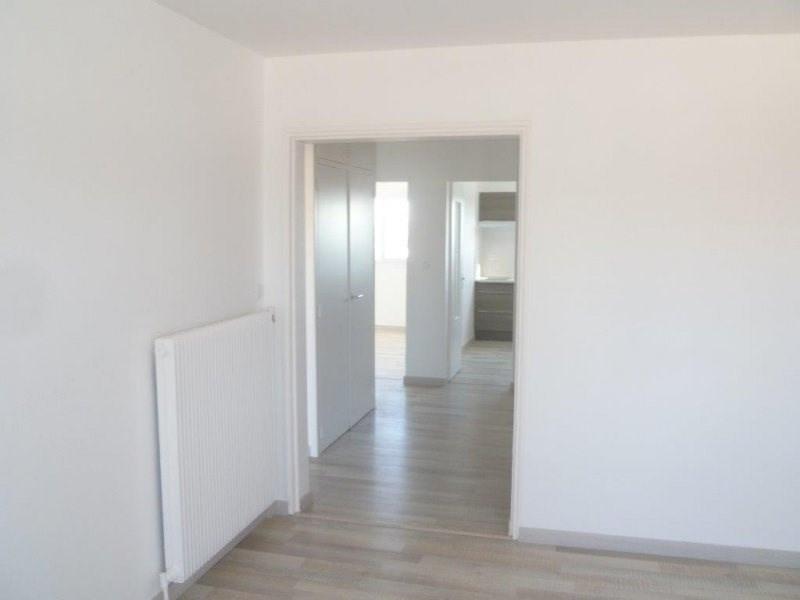 Sale apartment Les sables d olonne 193900€ - Picture 6