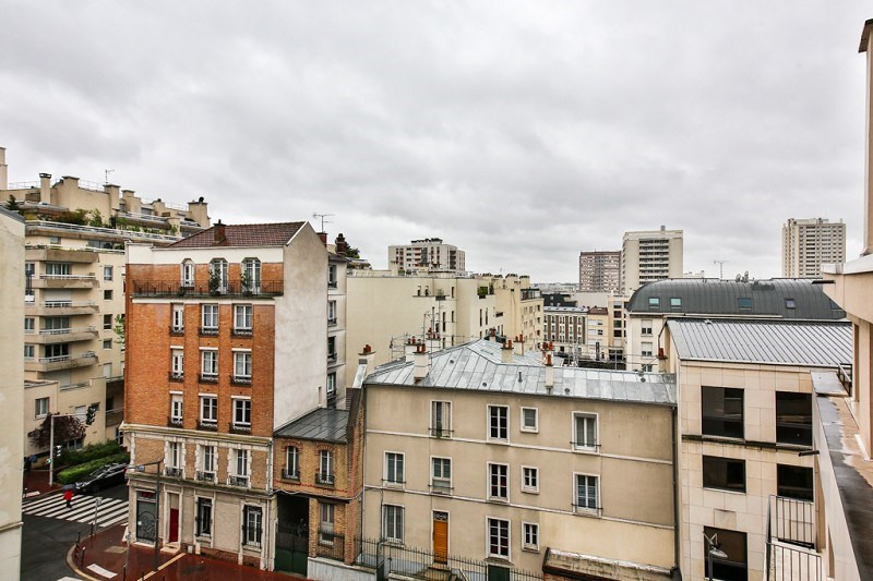Vente appartement Charenton-le-pont 615 000€ - Photo 7