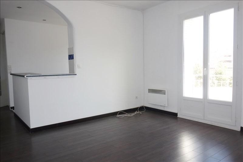 Locação apartamento Toulon 600€ CC - Fotografia 2