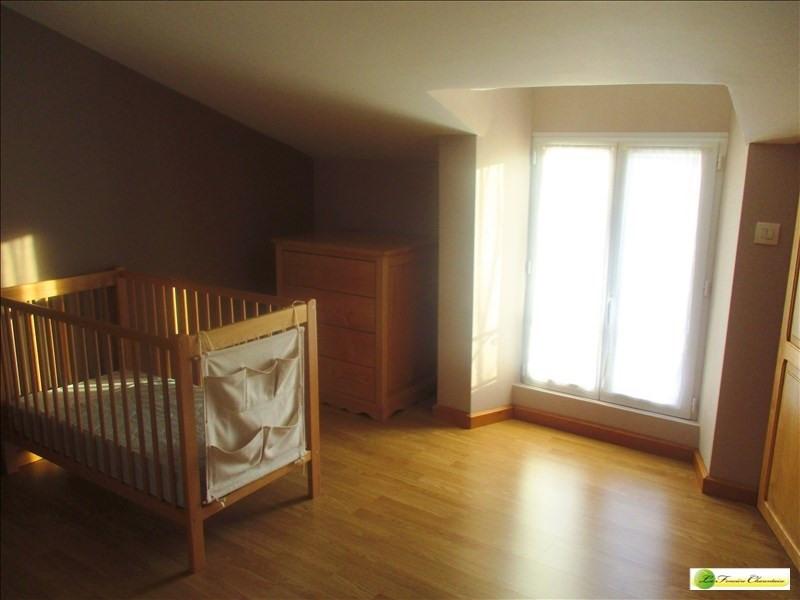 Sale house / villa Chateauneuf sur charente 225000€ - Picture 6