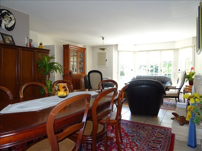 Vendita casa Marly le roi 895000€ - Fotografia 3
