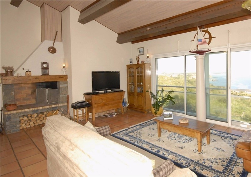 Vente maison / villa Port vendres 499000€ - Photo 6