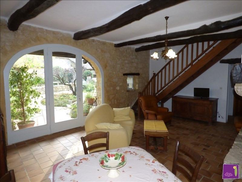 Deluxe sale house / villa Uzes 695000€ - Picture 17
