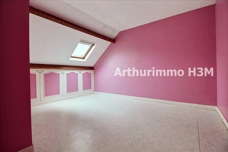 Sale house / villa Noisy le grand 452000€ - Picture 7