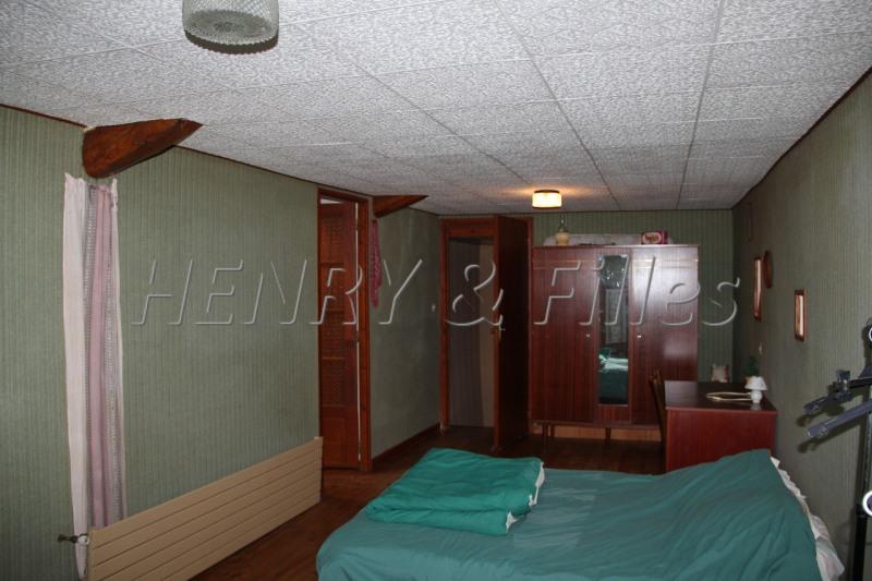 Vente maison / villa Gimont / samatan 215000€ - Photo 20