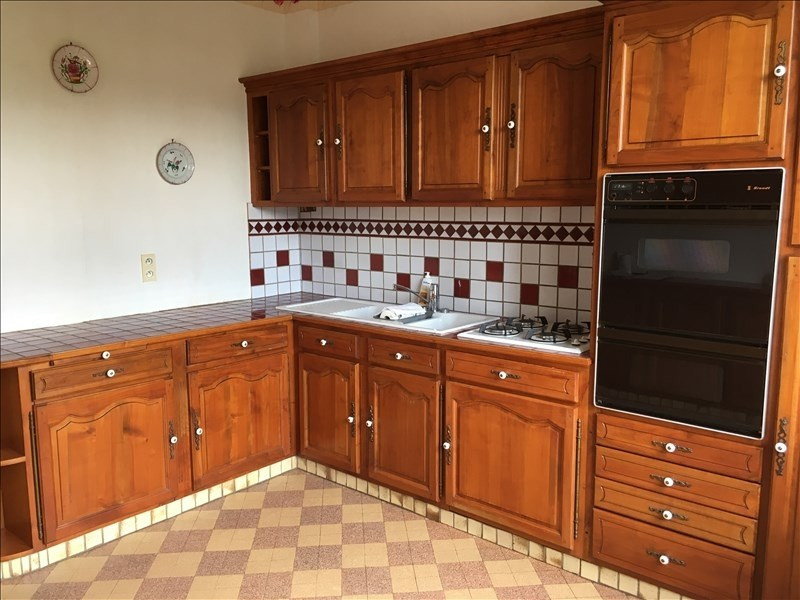 Sale house / villa Blois 379000€ - Picture 5