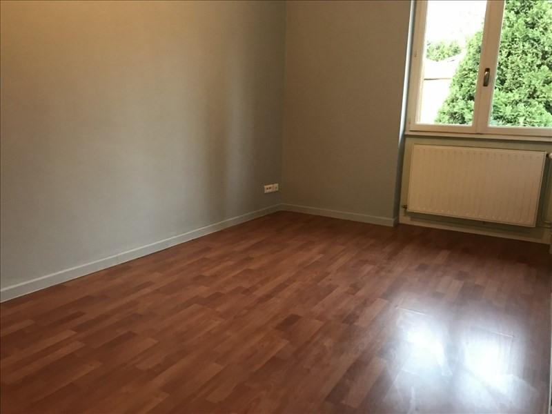 Rental apartment St prim 640€ CC - Picture 3