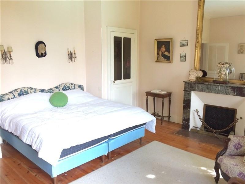 Vente de prestige maison / villa Toulouse 499000€ - Photo 4