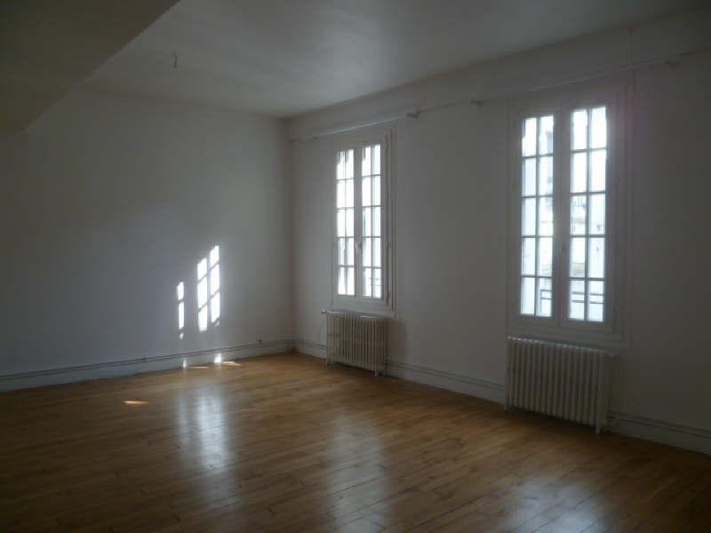 Location appartement Auxerre 780€ CC - Photo 4