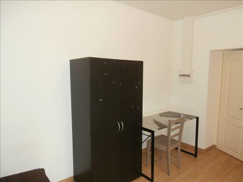 Location appartement 14000 400€ CC - Photo 3