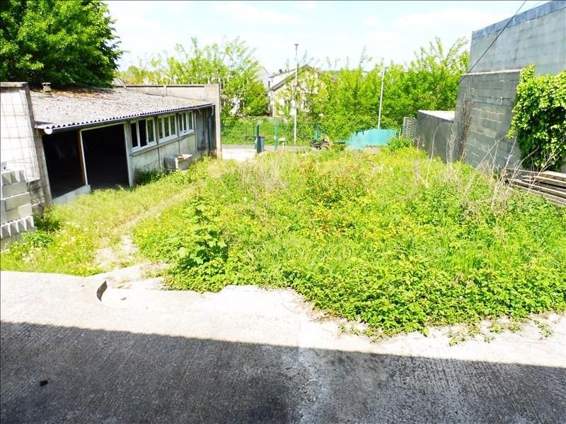 Sale house / villa Villemomble 222600€ - Picture 2