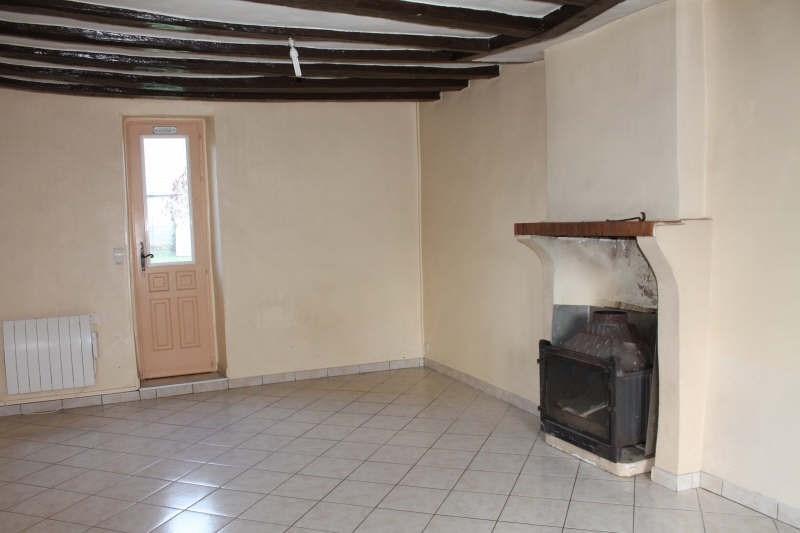 Venta  casa Oisseau le petit 65000€ - Fotografía 4