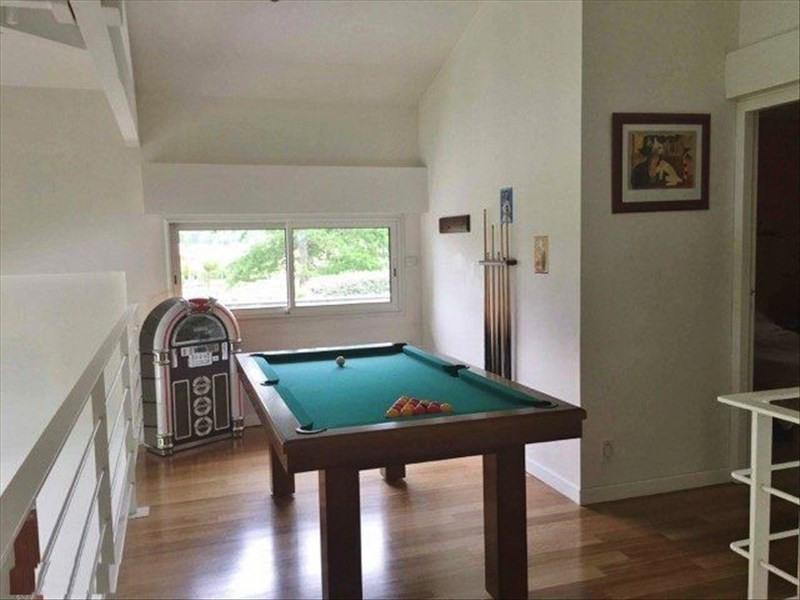 Vente de prestige maison / villa Arsac 654900€ - Photo 4