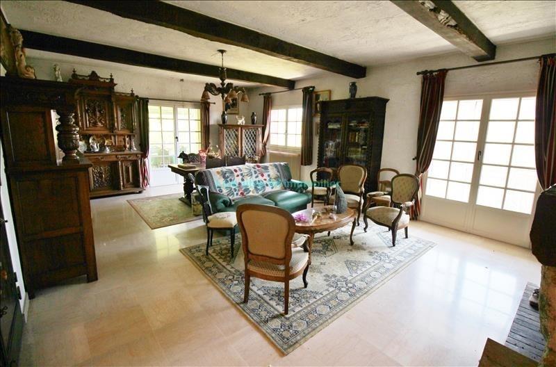Vente maison / villa Le tignet 410000€ - Photo 6