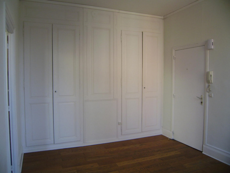 Location appartement Châlons-en-champagne 500€ CC - Photo 6