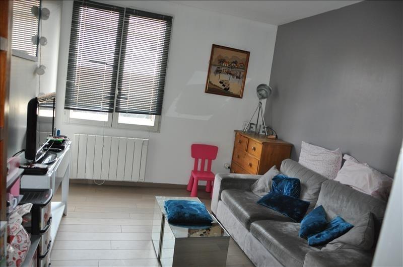 Sale house / villa St nom la breteche 565000€ - Picture 6
