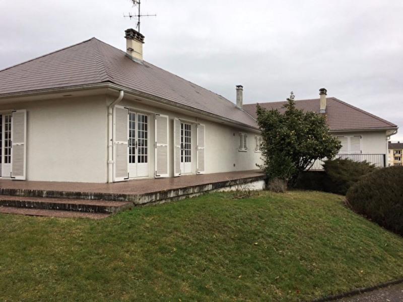 Vente maison / villa Limoges 370000€ - Photo 1