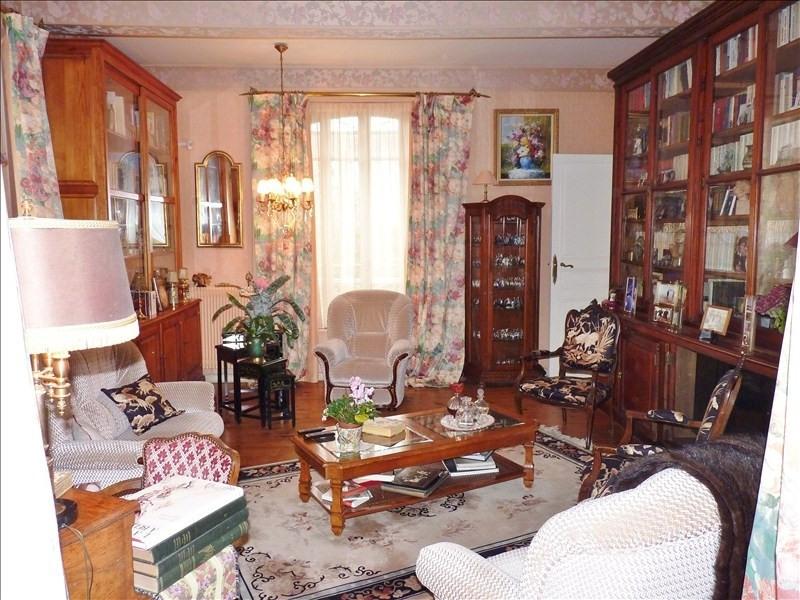 Venta de prestigio  casa Pau 890000€ - Fotografía 3