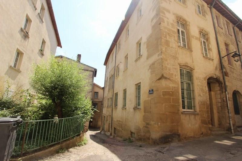 Appartement, 120 m² romans sur isère