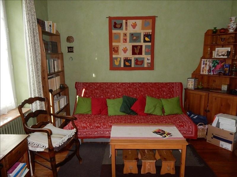 Sale house / villa Melun 320000€ - Picture 4
