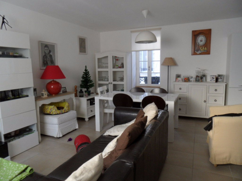 Vente immeuble Locmariaquer 368 450€ - Photo 3