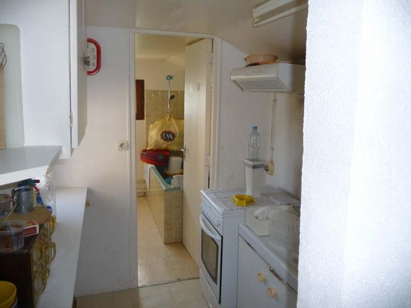Venta  casa Alencon 10mm 44000€ - Fotografía 3
