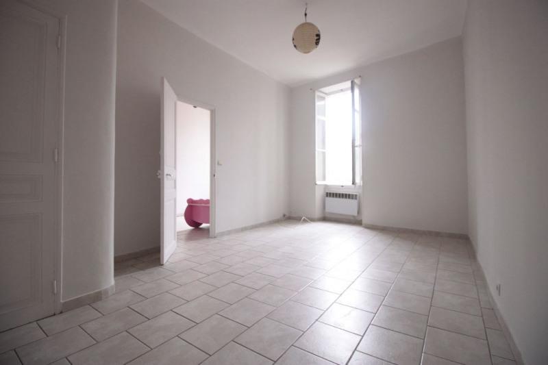 Vente appartement Marseille 70000€ - Photo 3